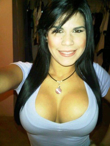 Acompañantes para hombres escorts argentina com